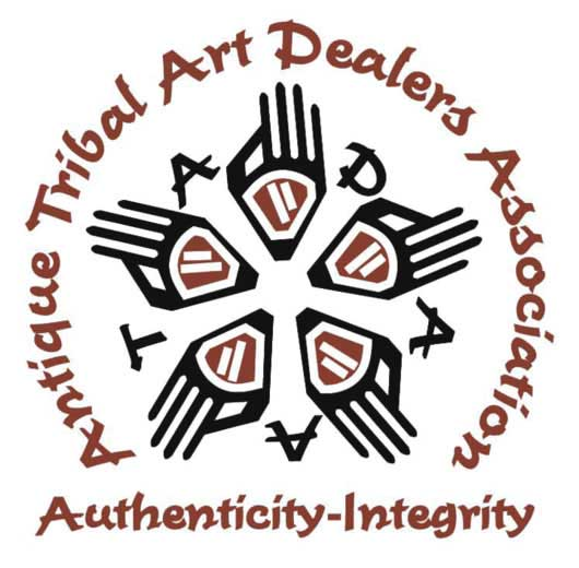Charley's Navajo Rugs is an Antique Tribal Art Dealers Association ATADA Member