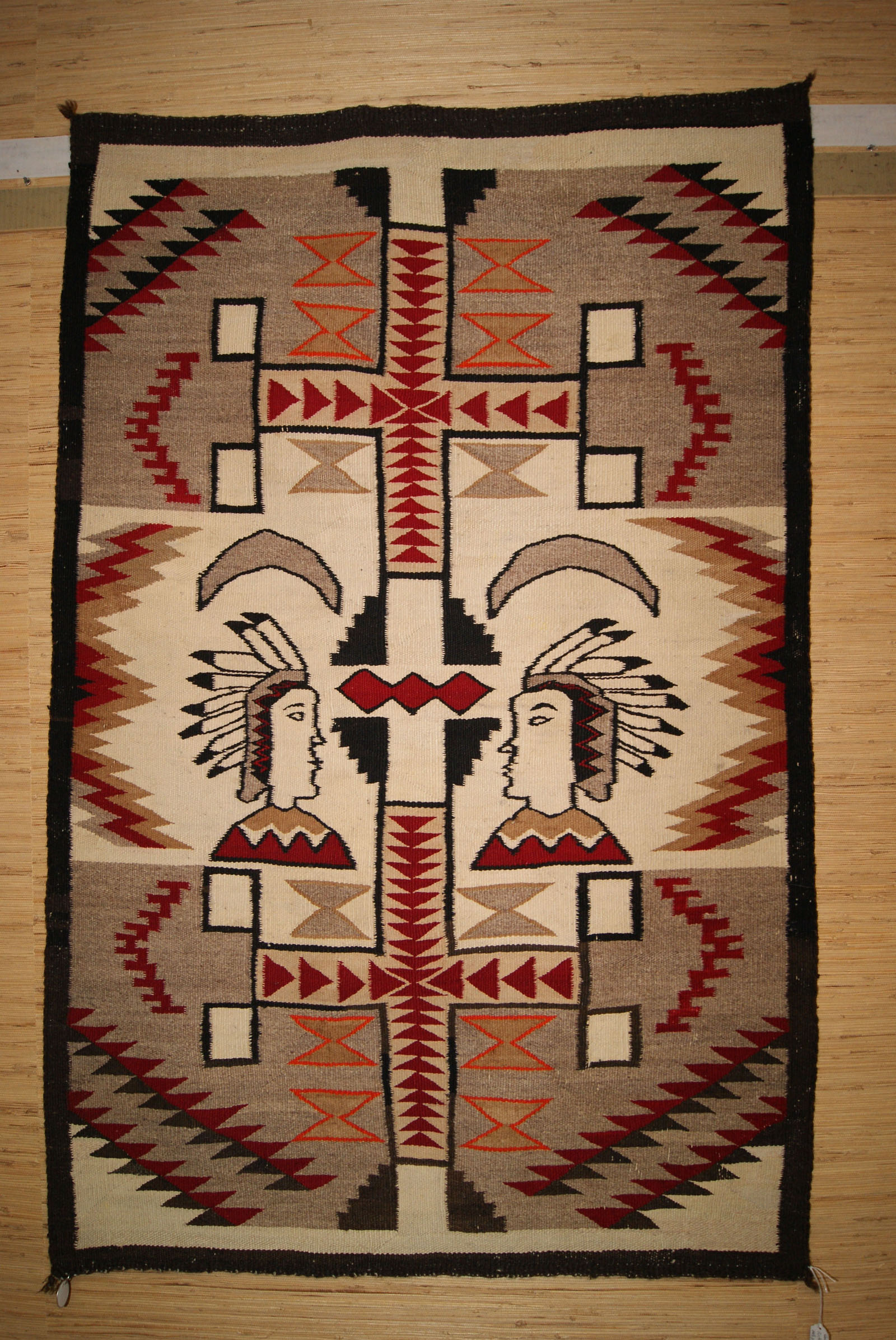 Vintage Retro Frames likewise Maxresdefault additionally Navajo Double Saddle Blanket Large additionally P as well Picture. on b