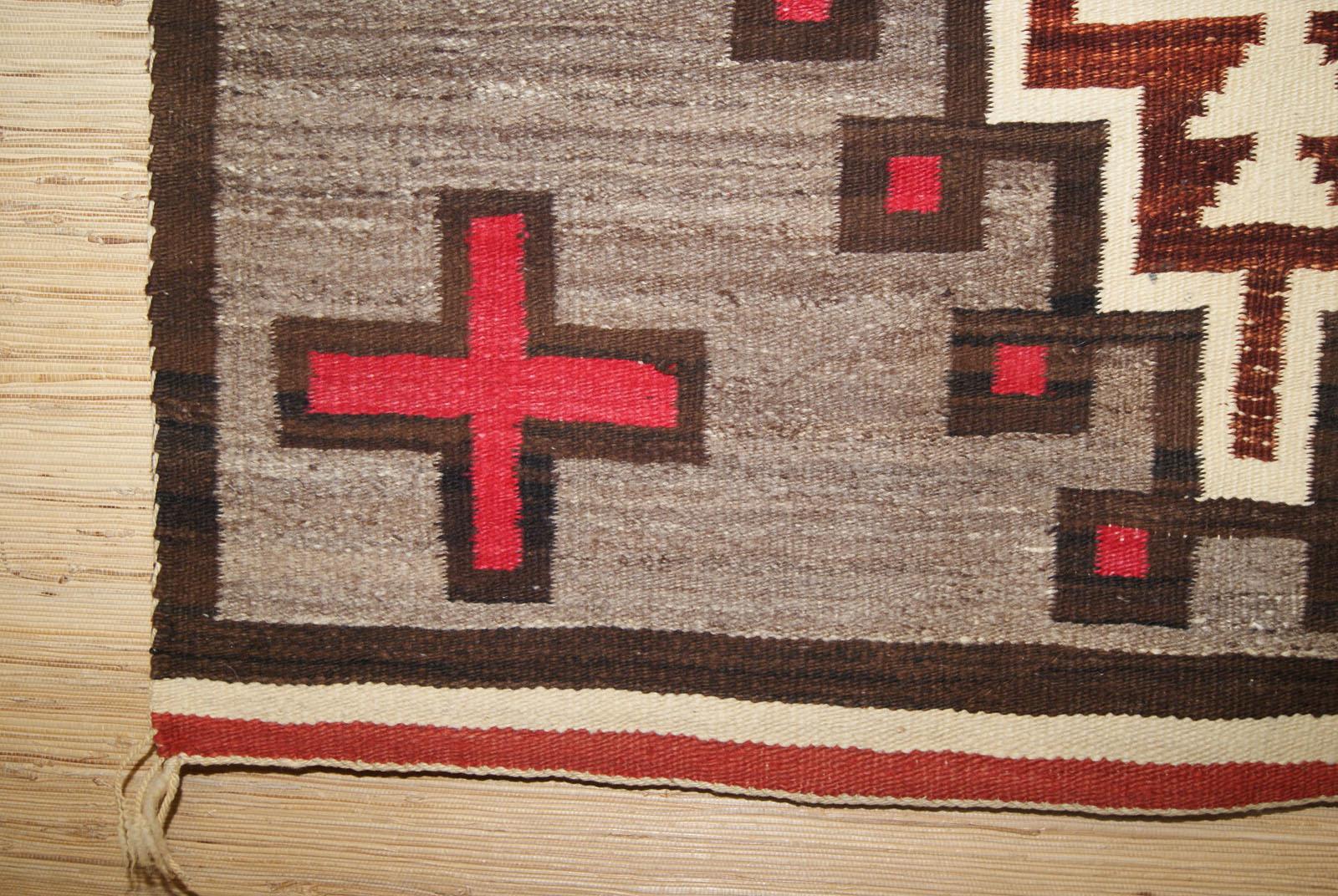 Navajo rug ganado navajo rug biocorpaavc Images