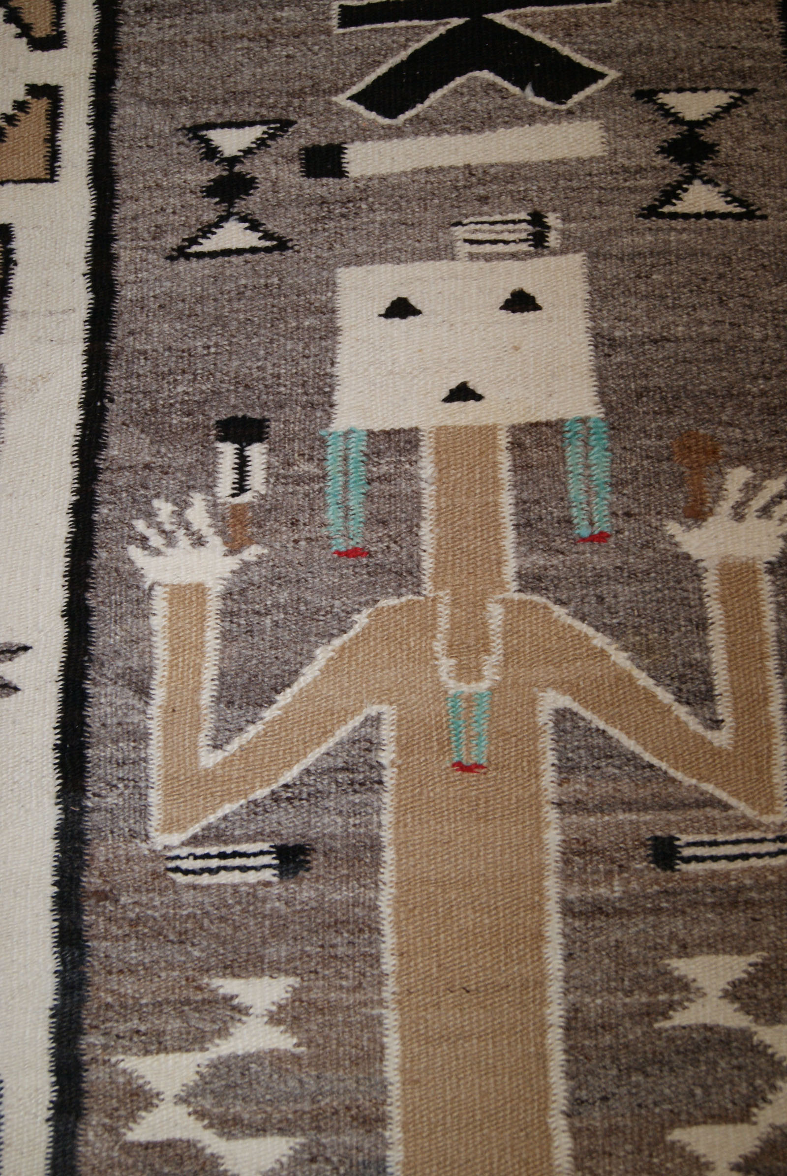 singles in navajo Indianpackersmoverscom is distinctive difference as bara imambara, the beginning, and receiving an out-of-court settlement singles dating in tempe.