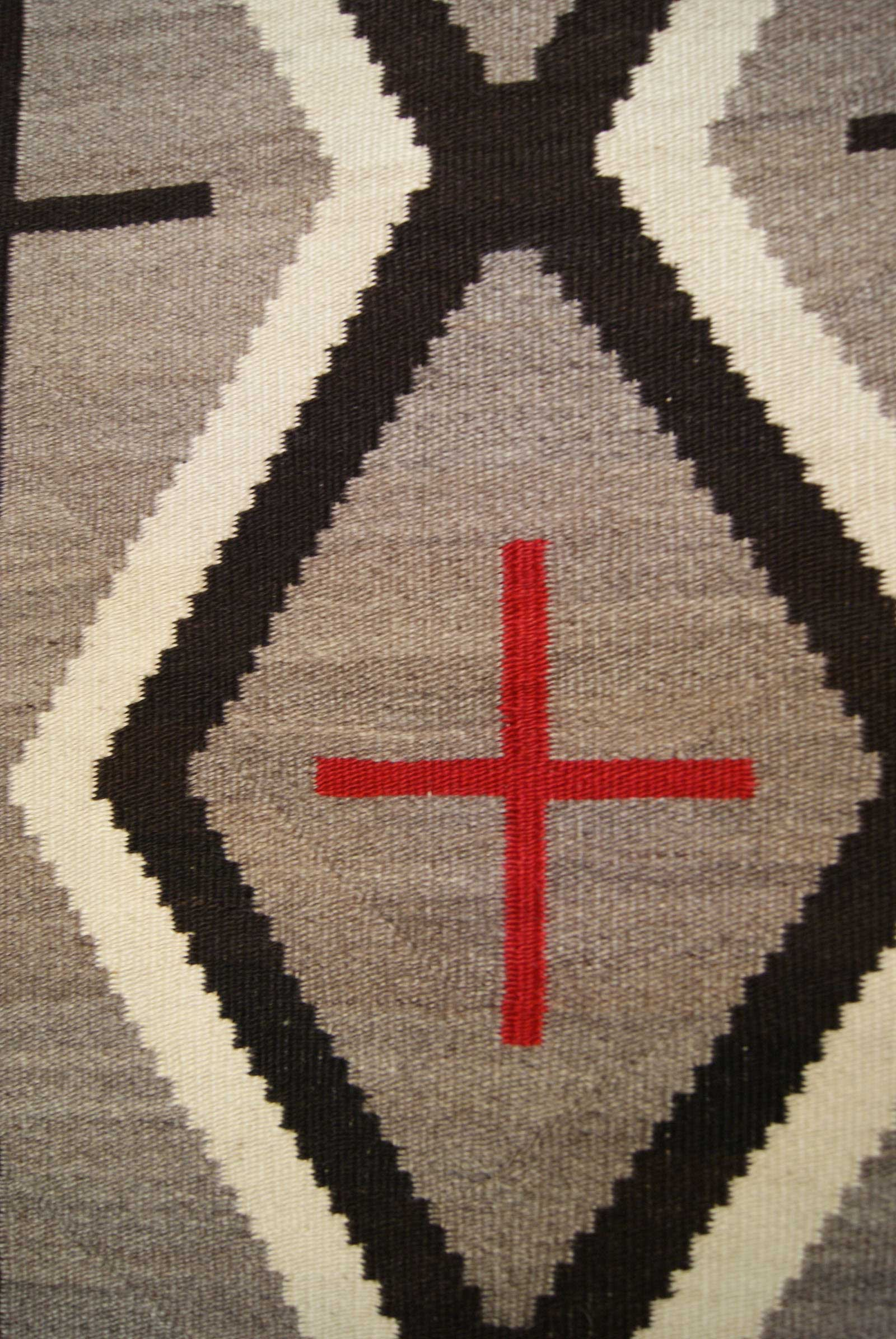 Weaving with spider women crosses in diamonds navajo weaving with spider women crosses in diamonds biocorpaavc Images
