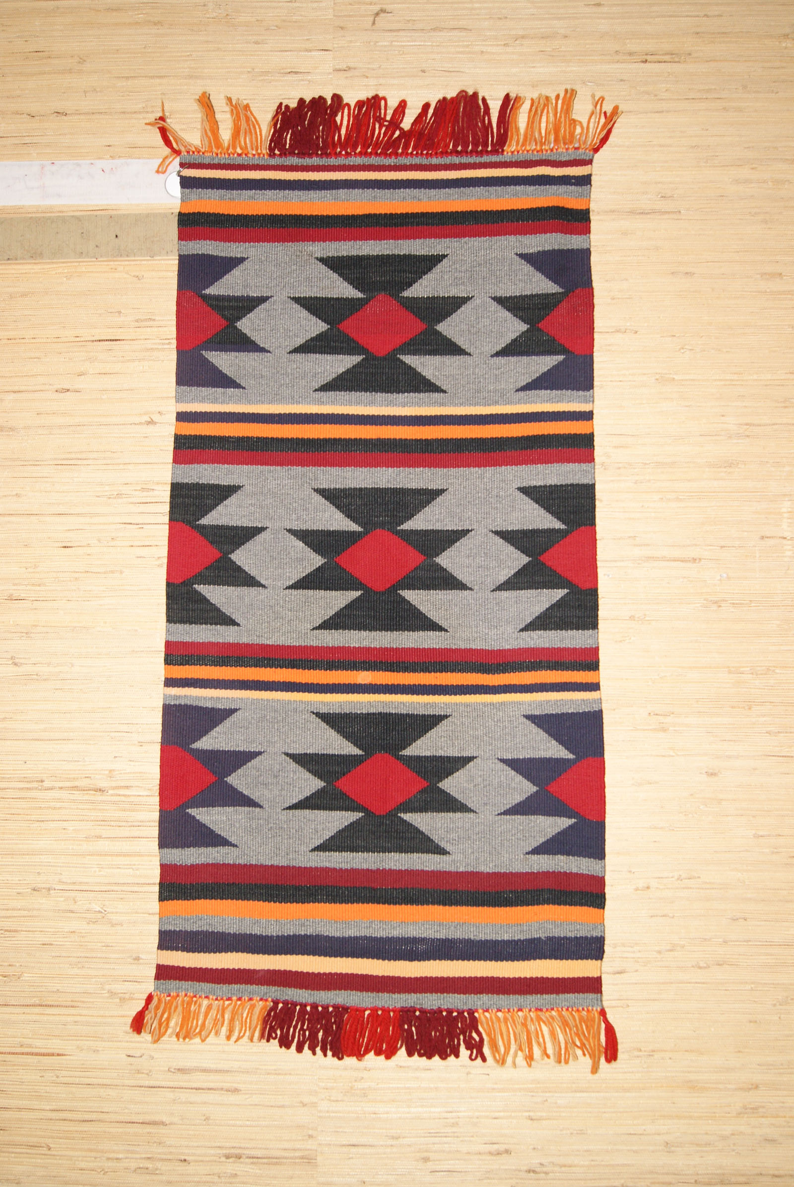 All navajo indian rugs and blankets for sale buy american indian germantown navajo weaving biocorpaavc Images