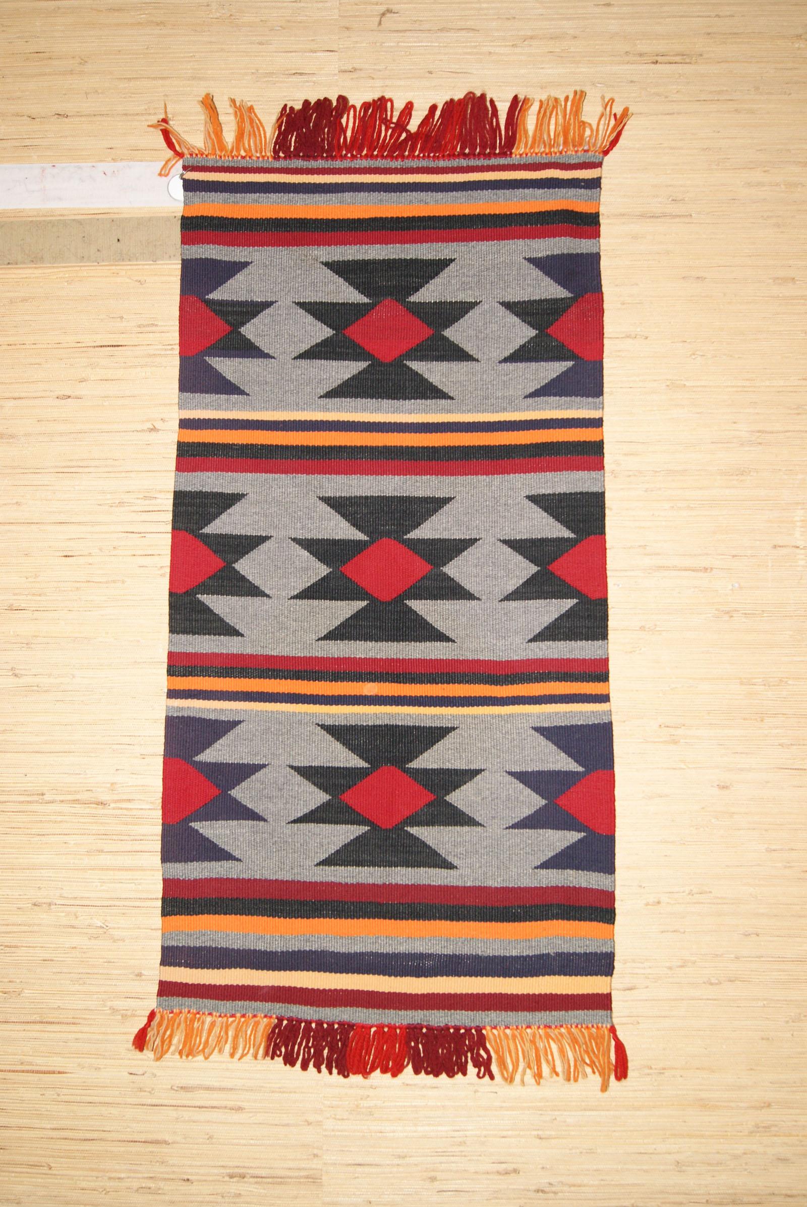 Germantown Navajo Weaving