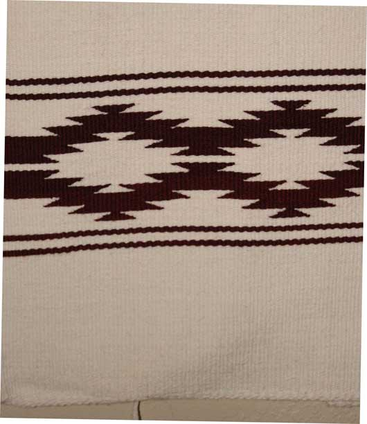 Navajo Dress 784 - Charley's Navajo Rugs for Sale