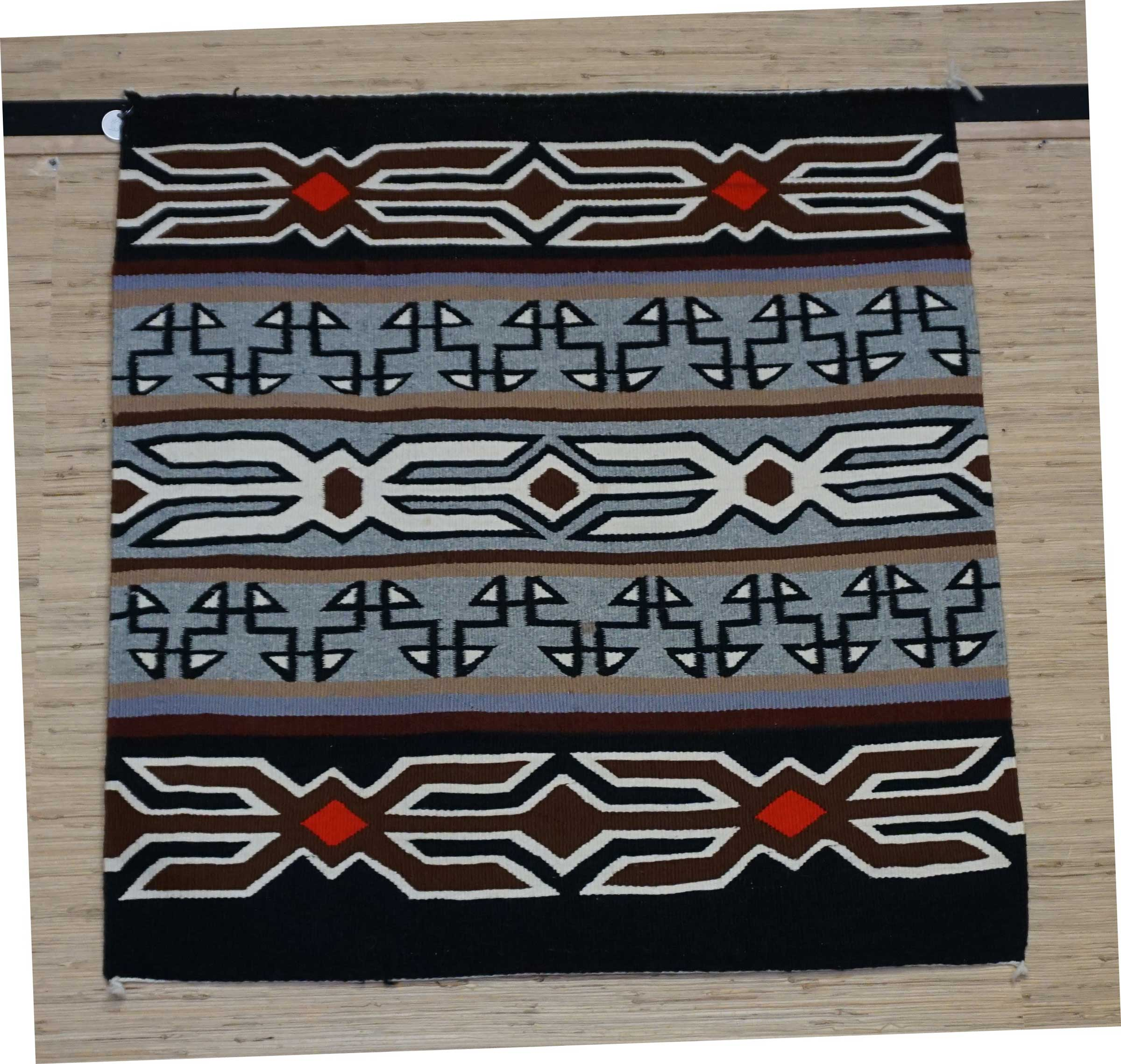 teec nos pos jewish singles Oten confused with its distant relative the teec nos pos,  the peak of the period dating back to the  crystal old style / bistie navajo weaving : elsie.