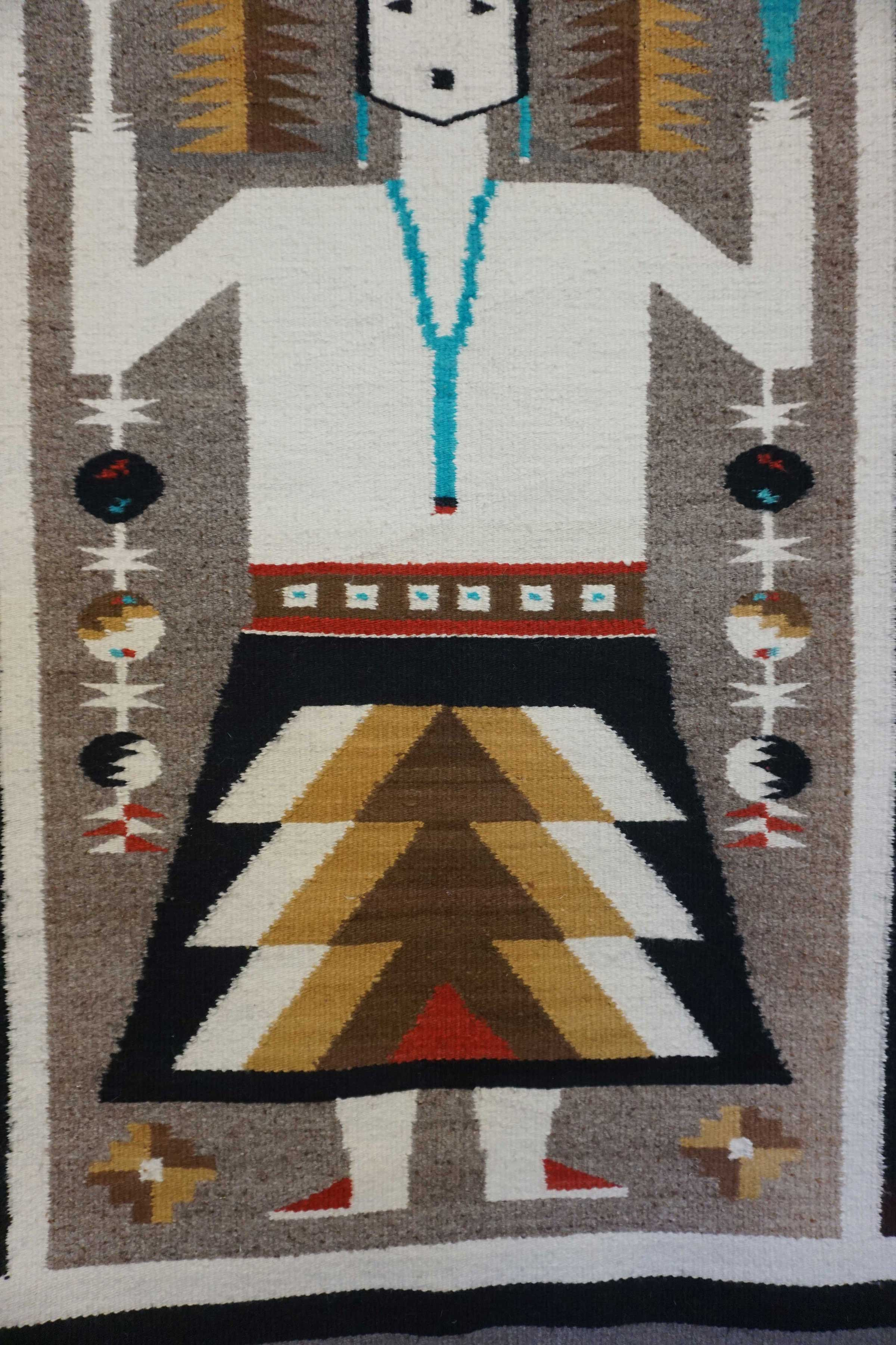 navajo divorced singles Divorce and real property on american indian reservations: lessons for first  the mere fact that single  property on american indian reservations.