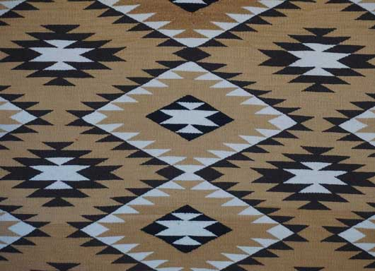 Chinle Navajo Rug for Sale 1046