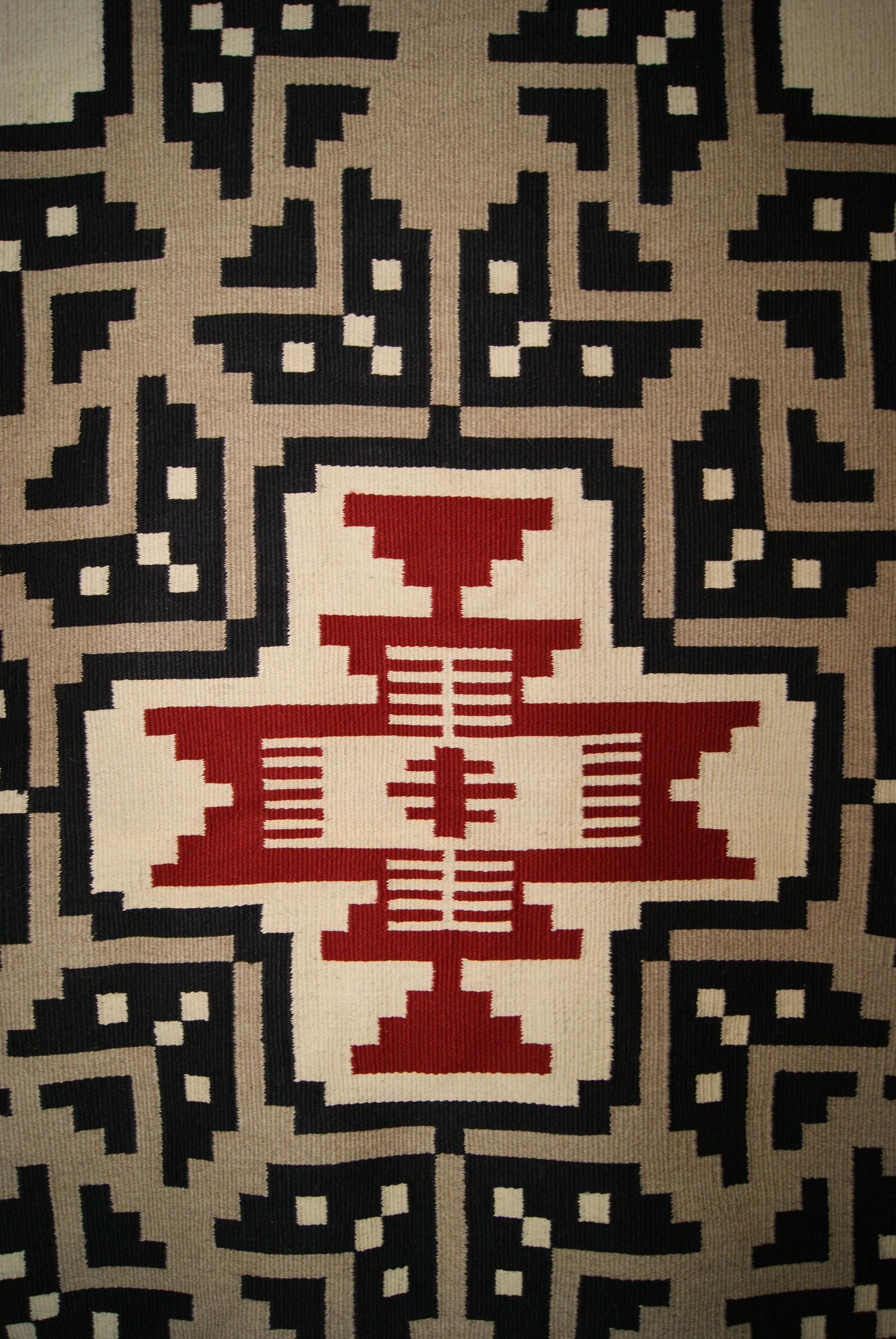 Cheap Navajo Rugs | Southwestern Rug