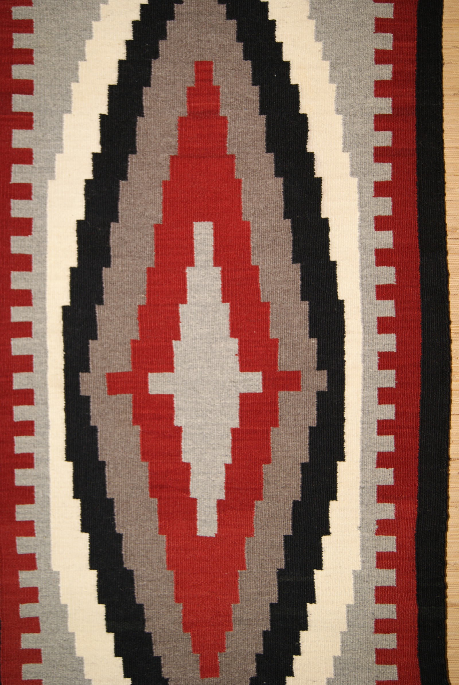 Chinle Navajo Rug For Sale