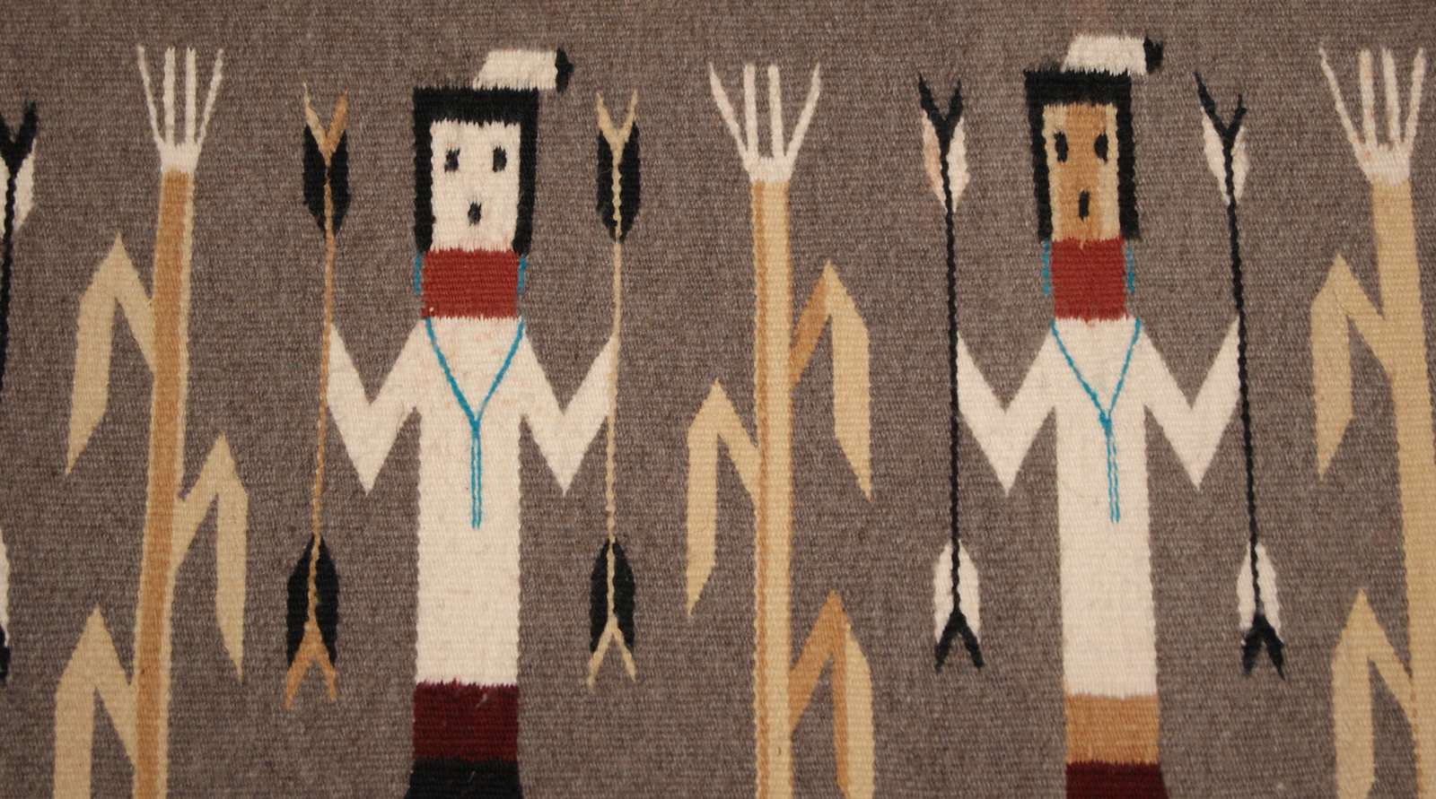 Navajo Yei Rug Value Rugs Ideas