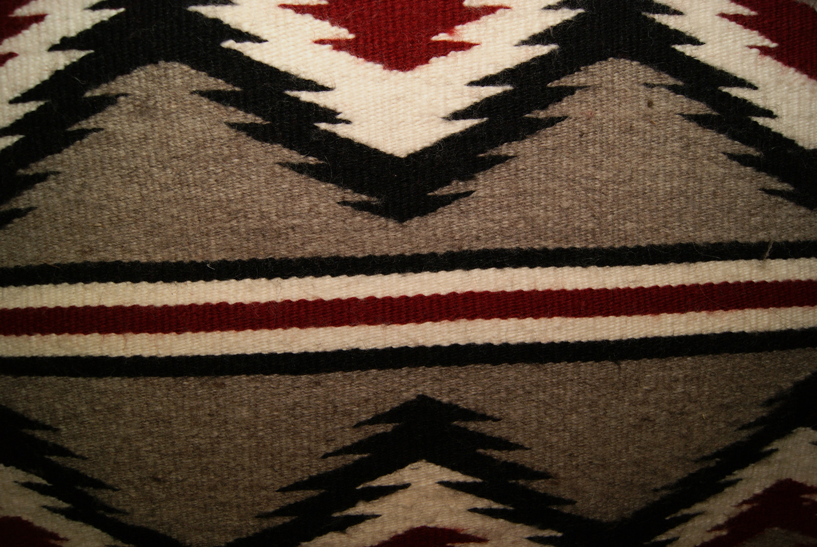 Chinle Revival Navajo Rug For Sale