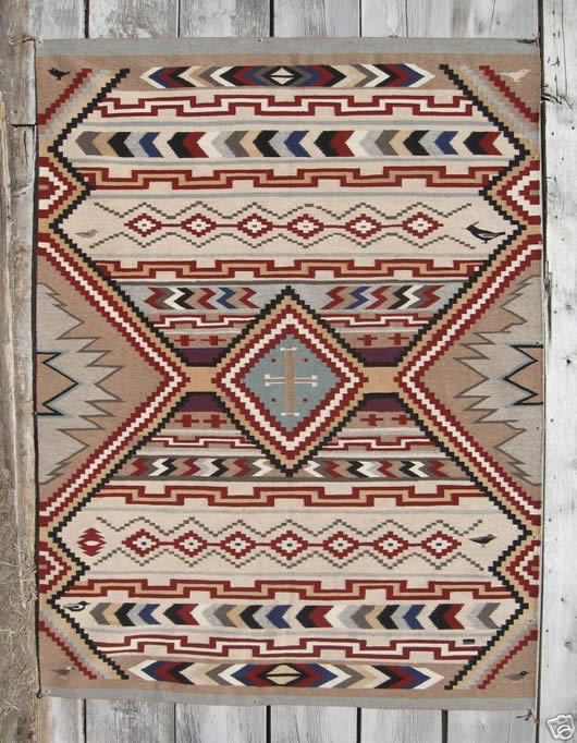 Navajo Indian Rugs - Rugs Ideas