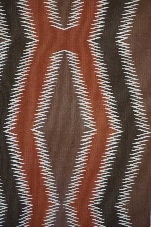 Eye Dazzler Navajo Rug 1102 Photo 002