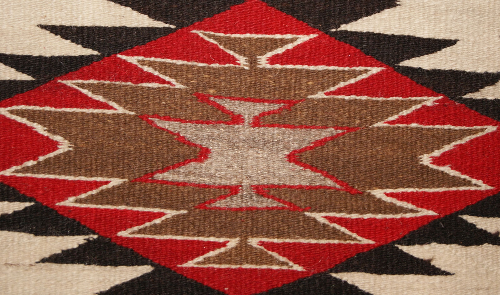 Old Navajo Rugs Furniture Shop