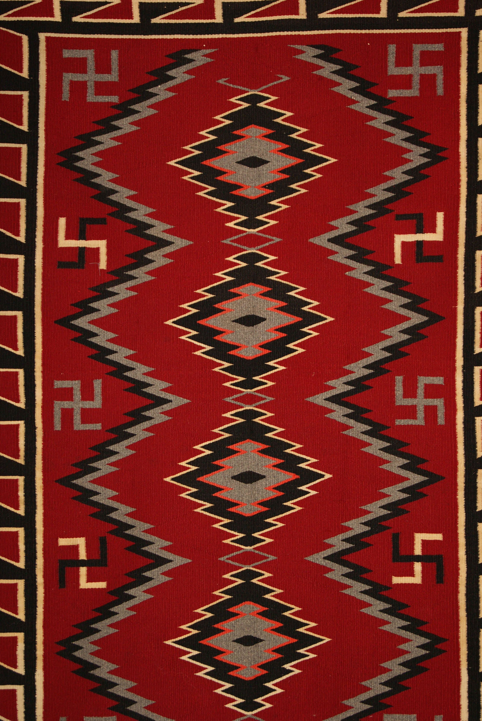 Native American Blankets Uk Home