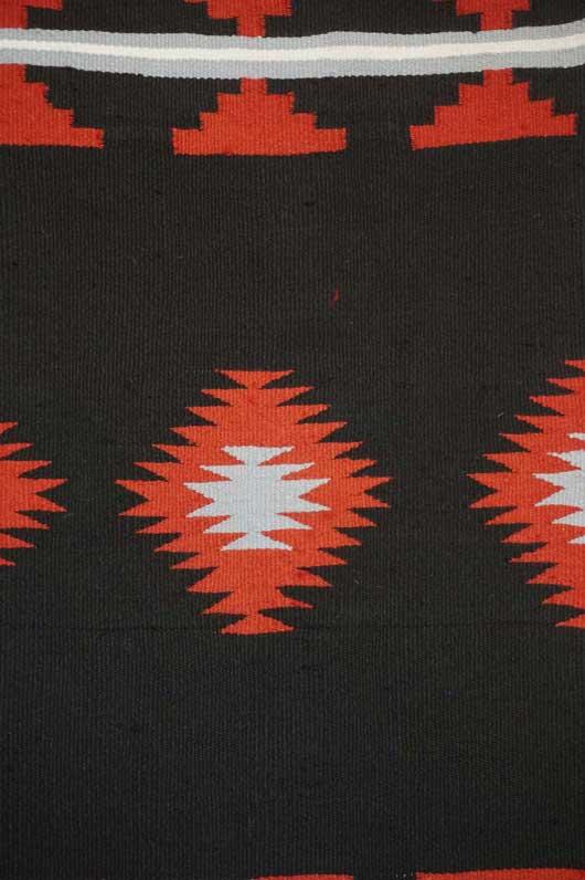Navajo Dress Panel 1113 Photo 002
