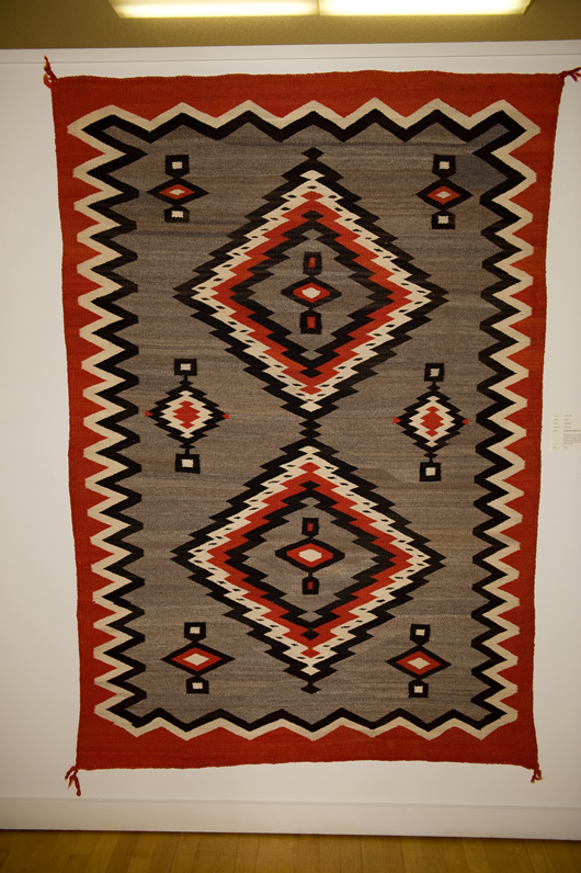 Vintage Navajo Rug Patterns Rugs Ideas