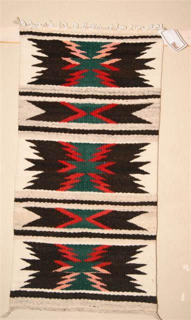 Perfect Charleyu0027s Navajo Rugs