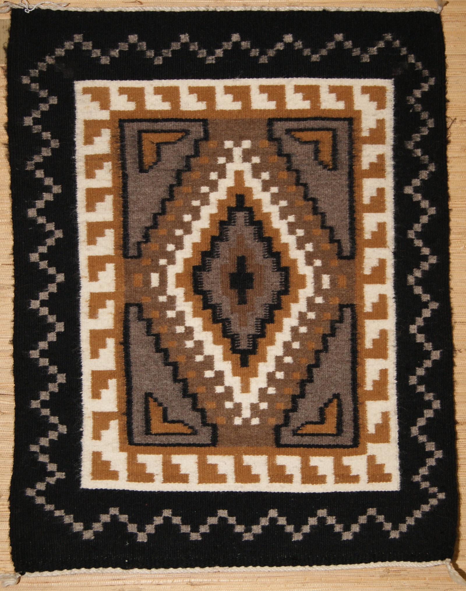Navajo rug designs for kids Lesson Regional Navajo Rugs History Charley For Rugs Ideas Navajo Rug Designs Rugs Ideas