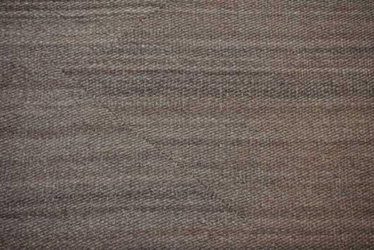 Navajo Single Saddle Blanket 1097 Photo 002