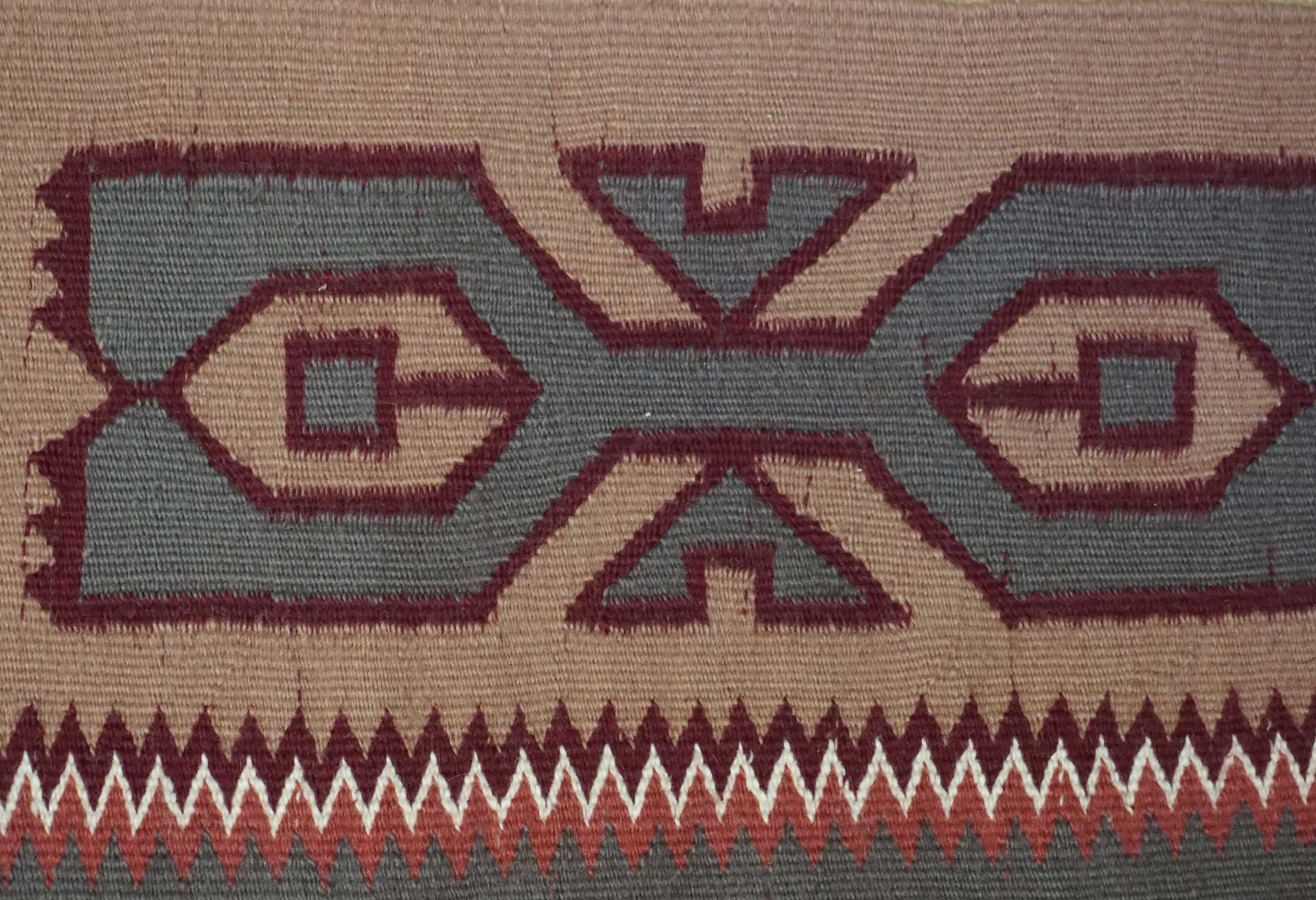 teec nos pos Native jackets, inc - on the santa fe plaza - 66 e san francisco st, ste 11 - santa fe, nm 87501 (888) 420-0005 or (505) 984-0005.