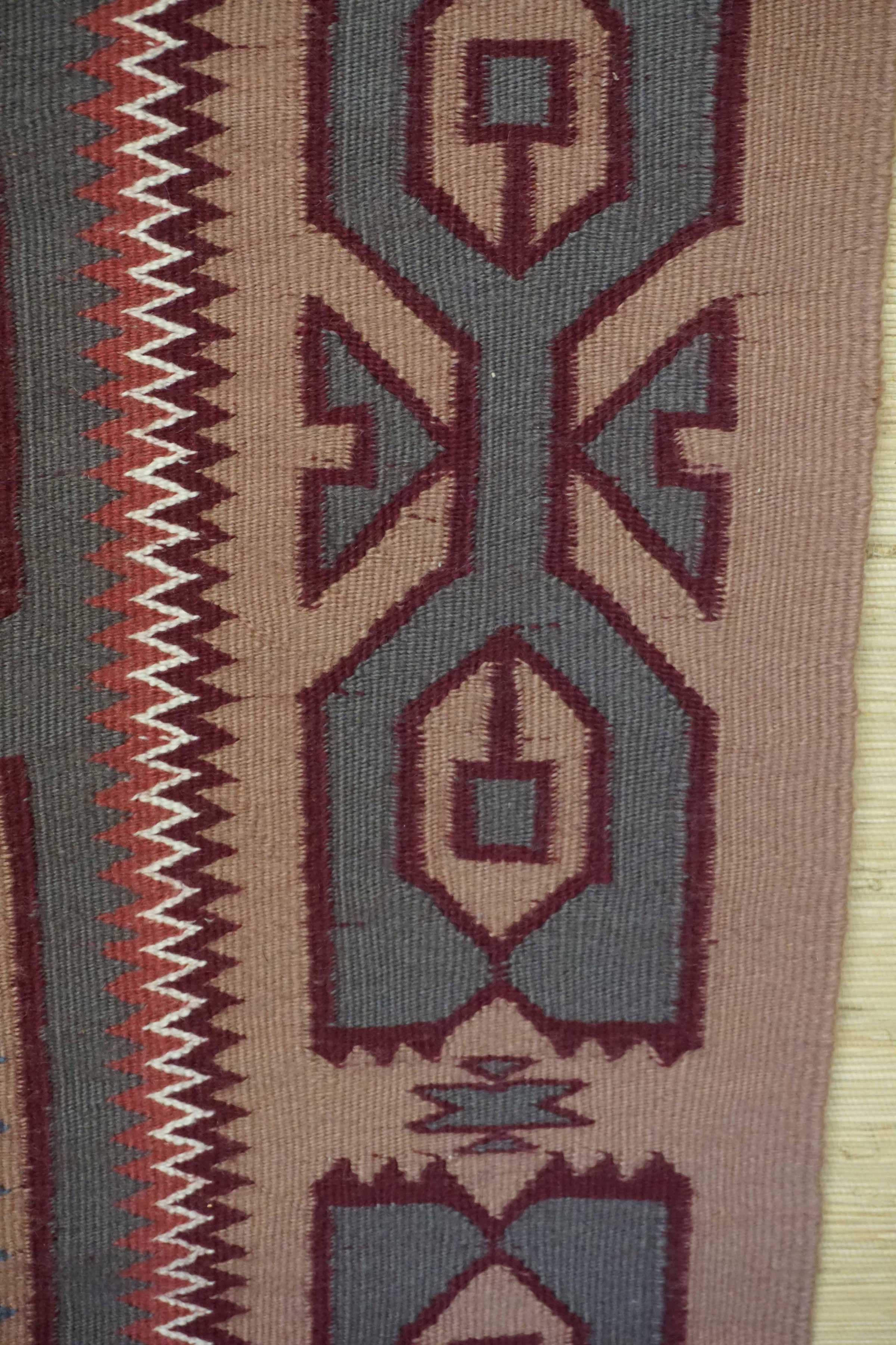 Sold Archives Page 4 Of 29 Charley S Navajo Rugs For Sale