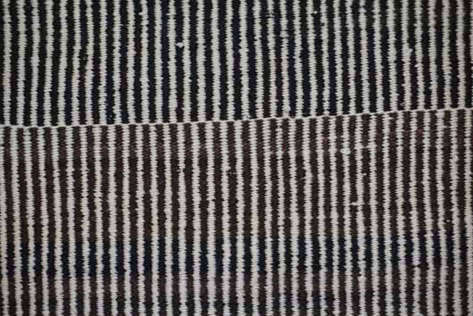Twill Single Saddle Blanket for Sale 957