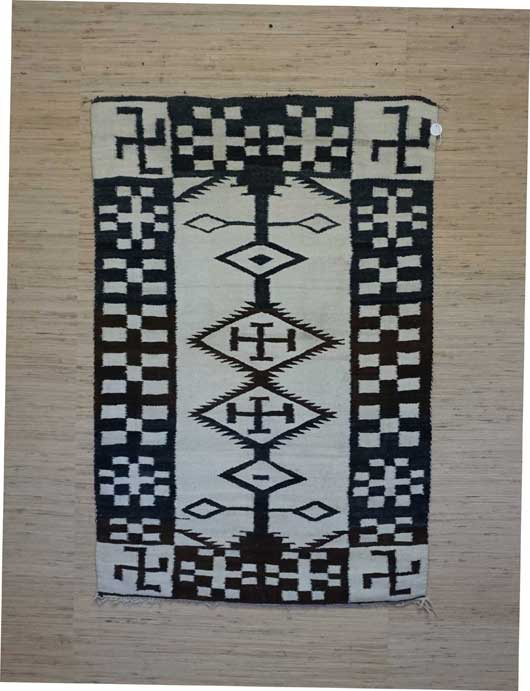 teec nos pos black girls personals Home navajo rugs for sale teec-nos-pos page 1 of 1 many of the navajo rugs for sale on our site black collection navajo rugs for sale.